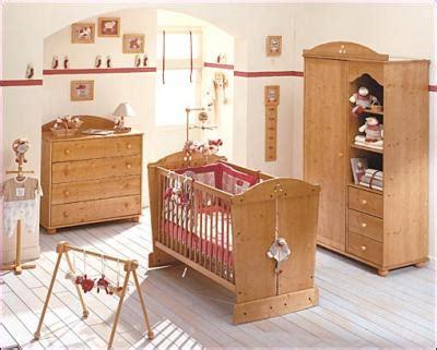 chambre bébé d occasion lit bebe occasion belgique