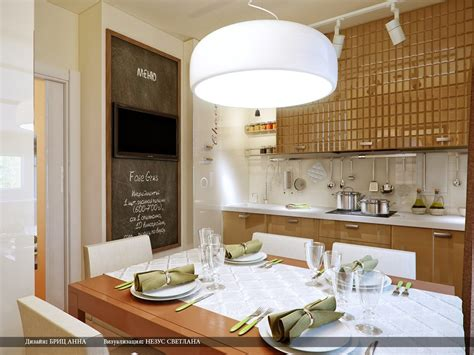 kitchen dining table ideas kitchen dining designs inspiration and ideas