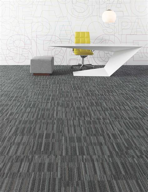 shaw flooring work from home best shaw carpet tiles new home design discover shaw carpet tiles