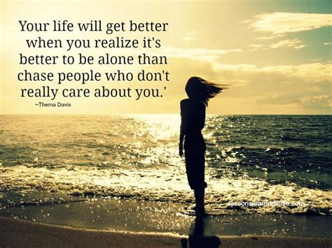 life      realize