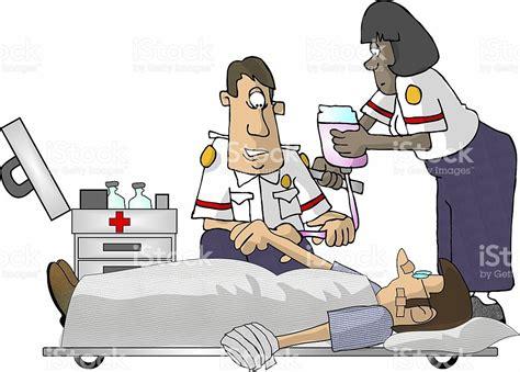 Emergency Clipart Hospital Logo