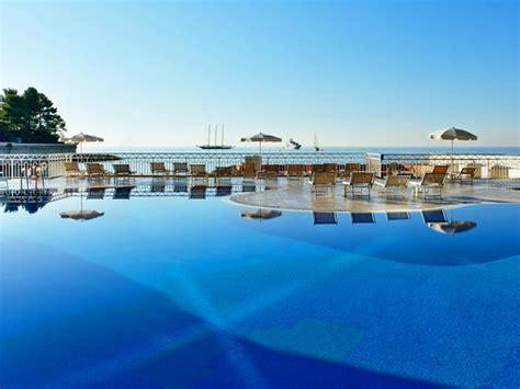 le meridien plaza monte carlo monaco hotel reviews tripadvisor