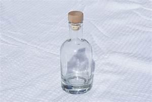 Glasflasche Mit Stöpsel : massage l macadamia nuss 100 rein pflanzlich lightandenergy ~ Watch28wear.com Haus und Dekorationen