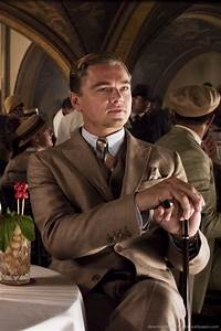 The Great Gatsby Jay Gatsby And Nick | www.pixshark.com ...