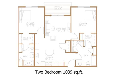 House Plans With Large Bedrooms by Large Walk In Closet House Plans Hawk