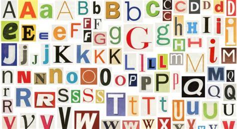scrapbooking cuisine des alphabets gratuits à télécharger prima