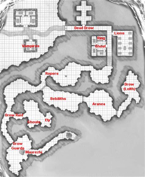 dungeon siege system requirements dungeon jeu pc images vidéos astuces et avis