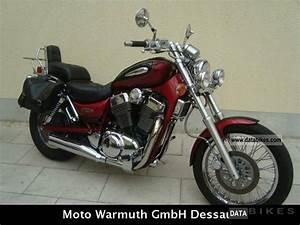 Suzuki Vs 1400 Intruder Ersatzteile : 1997 suzuki vs 1400 glp intruder moto zombdrive com ~ Jslefanu.com Haus und Dekorationen