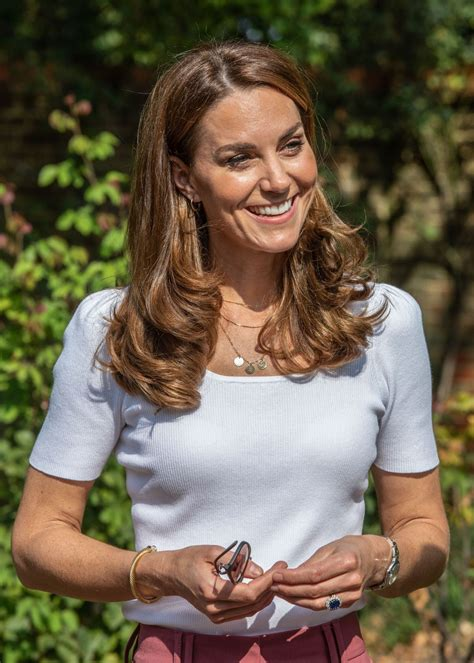 865,010 likes · 10,354 talking about this. KATE MIDDLETON Discuss Pandemic at a Park in London 09/22/2020 - HawtCelebs
