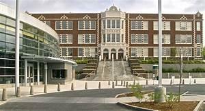 Seattle Public Schools - Building Excellence Program - Home