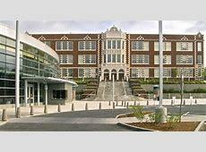 Seattle Public Schools Building Excellence Program Home
