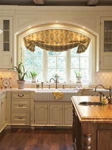 Fenster Gardinen Küche : meer dan 1000 idee n over k chengardinen op pinterest gardinen landhausstil keuken interieur ~ Yasmunasinghe.com Haus und Dekorationen
