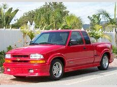 44 best images about Chevy Blazer S10 on Pinterest