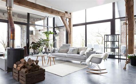 Jysk Floor L by Naturel Archieven Design Wonen