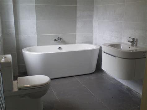 home depot bathroom ideas bathroom small bathroom tile ideas to create feeling of