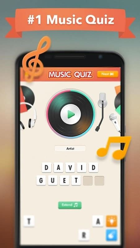 Video courses, exercises, downloads and worksheets also available. Music Quiz APK Free Music Android Game download - Appraw