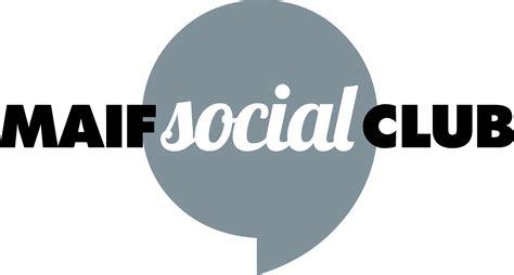 siege social maif le maif social un espace qui associe culture et