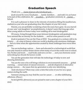 Persuasive Essay Examples 8th Grade learning from others mistakes ...