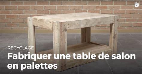 fabriquer une table bar de cuisine fabriquer une table haute bar cuisine rangement bar
