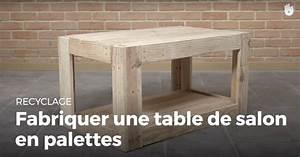Table Haute En Palette Cheap Table De Jardin En Palette Inspirant Table Haute Palette With
