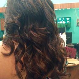 tiffany hair   hair salons  clairemont mesa blvd kearny mesa san diego ca