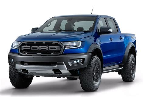 Ford Raptor Cost by 2019 Ford Ranger Raptor Price Release Date Specs Usa V8