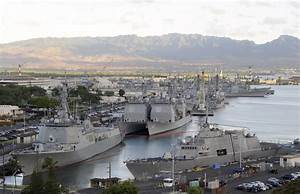Pearl Harbor Then and Now - Visit Pearl Harbor
