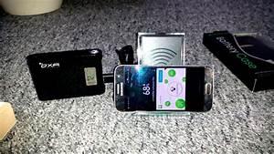 Samsung Galaxy S5 Kabellos Aufladen : samsung galaxy s 7 kabellos drahtlos aufladen handys drahtlos aufladen qi standard youtube ~ Markanthonyermac.com Haus und Dekorationen