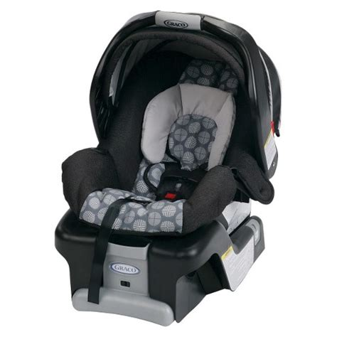 siege graco baby deals at target shopswell