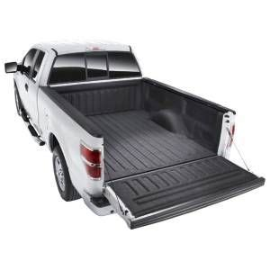 grizzly grip bed liner 1000 ideas about truck bed liner on bed liner