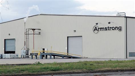 armstrong flooring vicksburg mississippi armstrong flooring to close vicksburg plant the vicksburg post