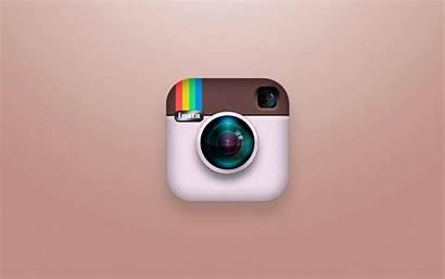 Instagram Wallpapers Backgrounds Wallpapercave