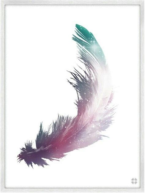 feather tattoo tattoo ideas pinterest plumes