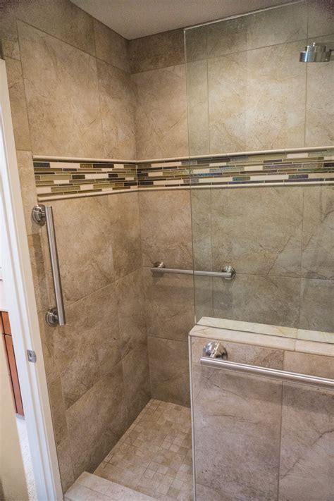 Condo Modern Kitchen & Baths Remodel   Danilo Nesovic