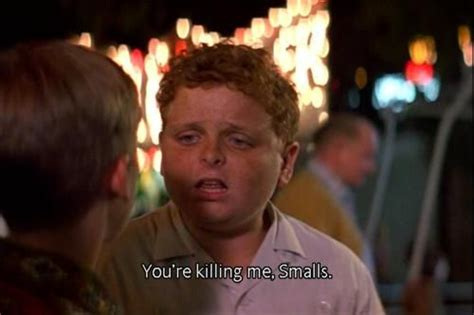 9 Best Images About Your Killing Me Smalls On Pinterest