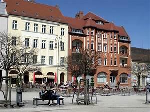Markt De Brandenburg Havel : ficken in brandenburg an der havel ~ Yasmunasinghe.com Haus und Dekorationen