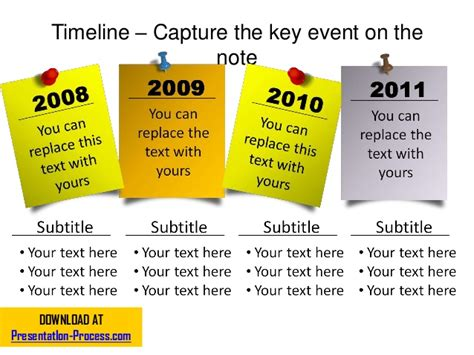 Creative Timelines. 14 Stylish Timeline. How To Create A Timeline Infographic In 6 Easy Steps Negative Numbers On Line Graph A Number Calculator Microsoft Excel Not Plotting Correctly Trend In Matlab For Linear Equation Shapes Names With Error Bars Google Sheets Multiple Lines