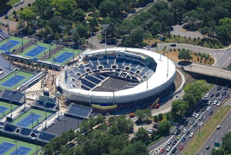 First Time Us Open Ticket Buyer Tips Talk Tennis
