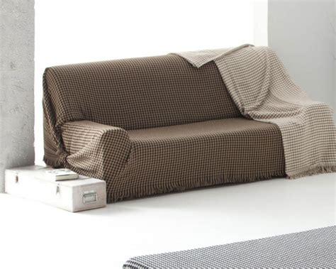 jete canape jeté de canapé multi usages livania houssecanape fr