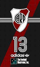 Wallpaper CA River Plate | Cidade de buenos aires, Camisas ...