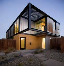 Award Winning Modern Homes Inspiration by Award Winning Modern Luxury Home In Arizona The Sefcovic