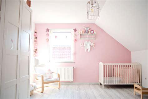 Deco Mur Chambre Bebe Avec Galerie Avec Couleur Chambre