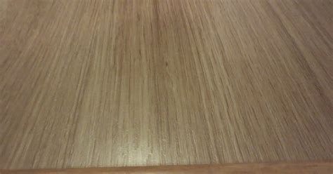 consumer reports laminate flooring 2013 ikea laminate flooring review invertedkb