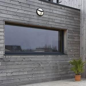 menuiseries zoom sur la fenetre en bois alu maison With maison de la fenetre