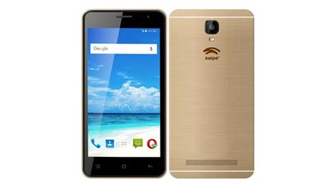 swipe konnect prime price features and specifications