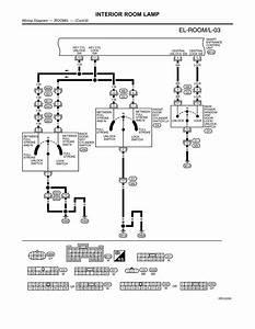 Dodge Ke Light Wiring Diagram 1984  Dodge  Auto Wiring Diagram