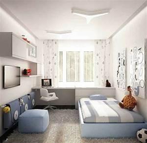 Einrichtung Für Kleine Räume : wohnideen fur kleine raume haus design m bel ideen und ~ Michelbontemps.com Haus und Dekorationen