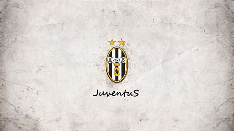 Full HD Wallpaper juventus football logo, Desktop ...