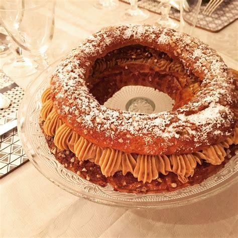 tarte aux fraises sabl 233 breton cr 232 me l 233 g 232 re et