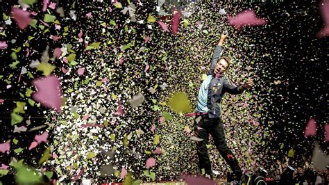 chris martin wallpapers pics pictures images photo